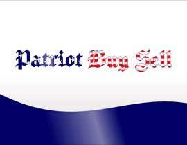nº 170 pour Make this logo better!!! par RafaelMaya