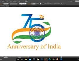 Nro 11 kilpailuun Unique Logo Design käyttäjältä R1P1N