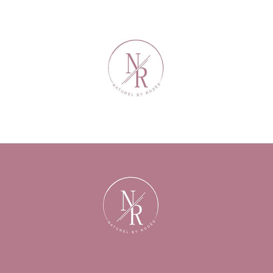 Inscrição nº                                         46                                      do Concurso para                                         Design a logo / logo ontwerpen salon