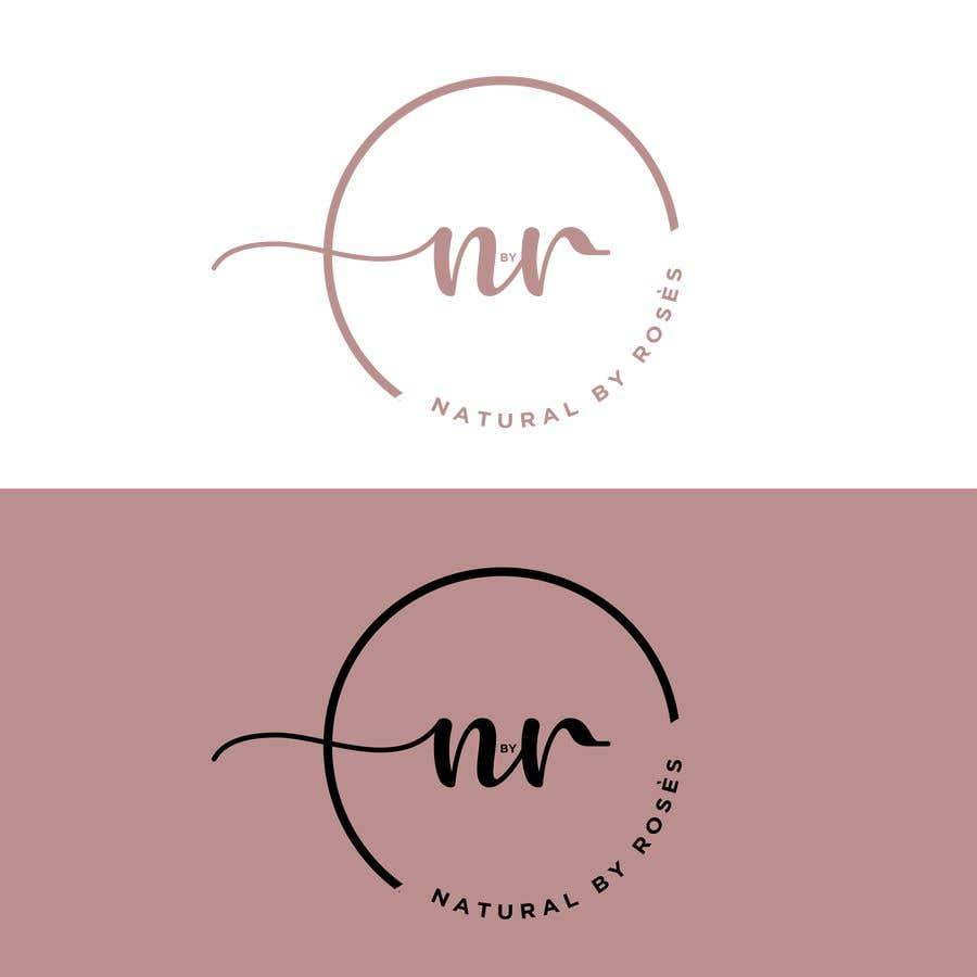 Inscrição nº                                         114                                      do Concurso para                                         Design a logo / logo ontwerpen salon