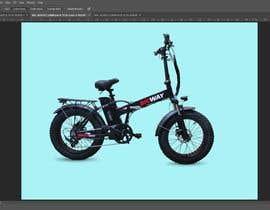 #46 for Edit images for webpage use by designertitu