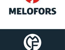 #312 untuk Need logo for a music startup oleh merouaneabadli