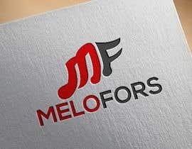 #152 untuk Need logo for a music startup oleh sh013146
