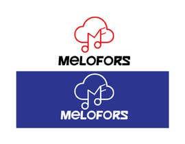 #323 untuk Need logo for a music startup oleh rabbby24