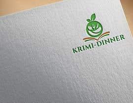 #20 für Krimi-Dinner Design: Logo, Box, Spielhefte von ashadesign114