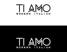 freelancerbipla1 tarafından Create an Italian Restaurant logo için no 1011