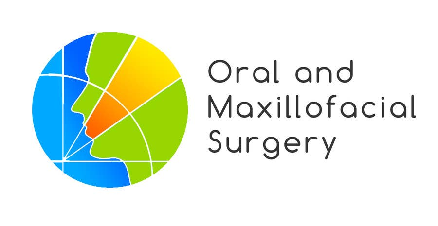Konkurrenceindlæg #                                        49                                      for                                         Logo Design for Oral and Maxillofacial Surgery