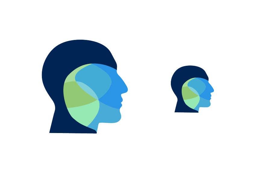 Proposition n°17 du concours Logo Design for Oral and Maxillofacial Surgery