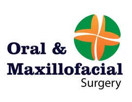 nº 5 pour Logo Design for Oral and Maxillofacial Surgery par rogeriolmarcos