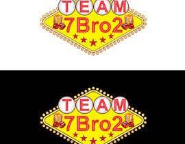 histhefreelancer tarafından Create a Las Vegas theme Logo for ATV/UTV Company. için no 8