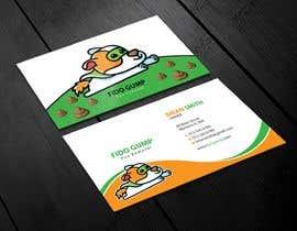 #993 cho Design a Business Card bởi anichurr490