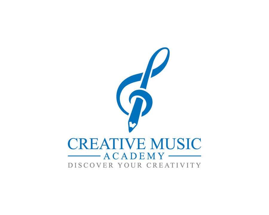 Konkurrenceindlæg #                                        180                                      for                                         logo design