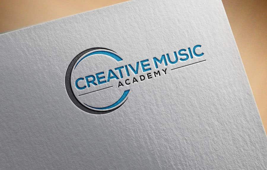 Konkurrenceindlæg #                                        218                                      for                                         logo design
