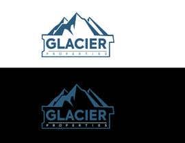#66 cho Brand - Glacier Properties bởi mstalza323