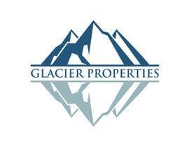 #45 cho Brand - Glacier Properties bởi graphicsexpres
