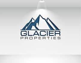 #53 cho Brand - Glacier Properties bởi graphicsexpres
