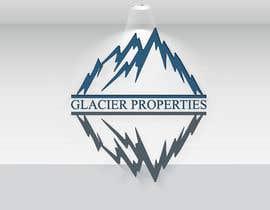 #70 cho Brand - Glacier Properties bởi sharminnaharm