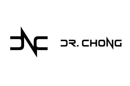 Kilpailutyö #                                        1                                      kilpailussa                                         Logo Design for Electronic Dance Music Artist