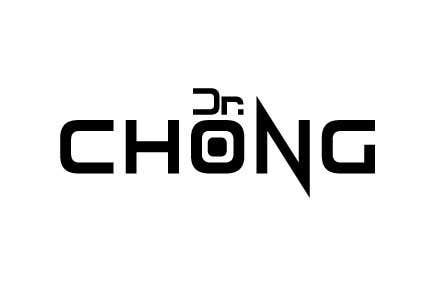 Kilpailutyö #                                        16                                      kilpailussa                                         Logo Design for Electronic Dance Music Artist