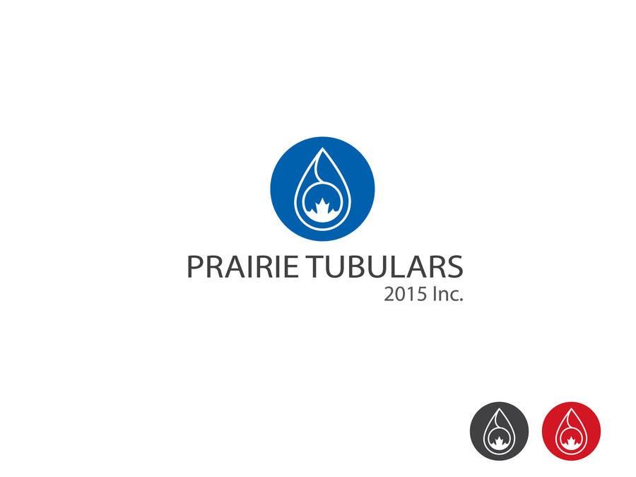 Proposition n°310 du concours Design a Logo for Oil & Gas Company