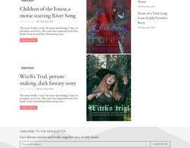 #54 cho I need a website bởi freelancerasraf4