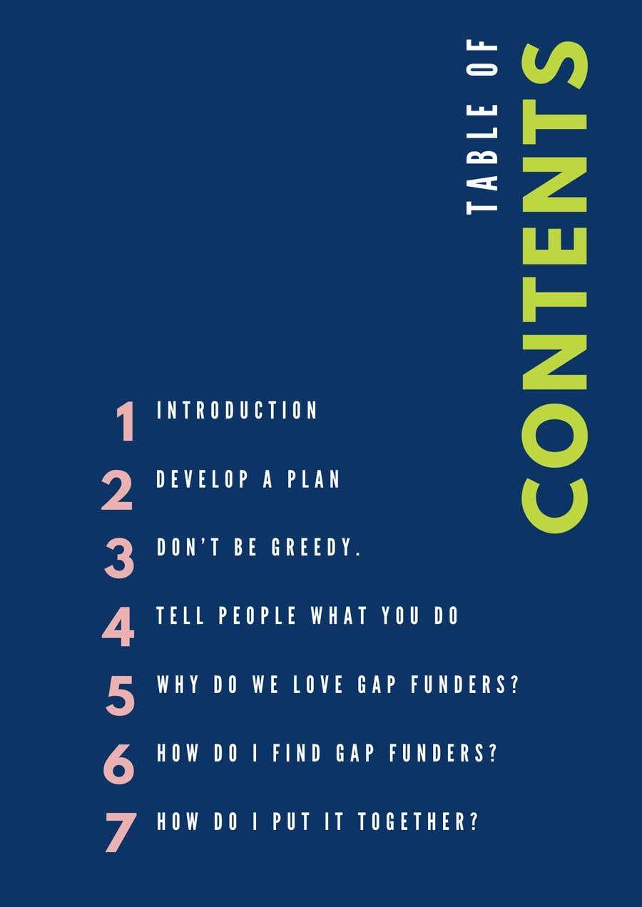 """Intrarea #                                        11                                      pentru concursul """"                                        create ebook cover and ebook layout                                     """""""