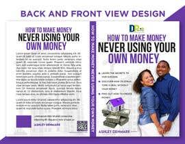 #52 pentru create ebook cover and ebook layout de către rahmanshila313