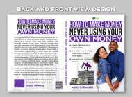"""Graphic Design Intrarea #53 pentru concursul """"create ebook cover and ebook layout"""""""