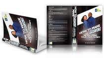 """Graphic Design Intrarea #14 pentru concursul """"create ebook cover and ebook layout"""""""