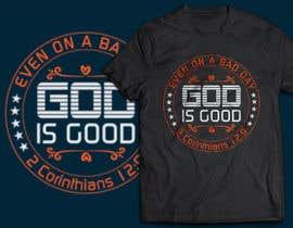 #85 for Tshirt design needed af riaz00787