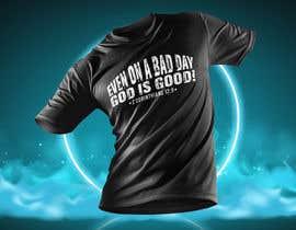 #25 for Tshirt design needed af asifhassansabbir