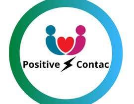 Nro 10 kilpailuun Positive Contac käyttäjältä freelancernissa8