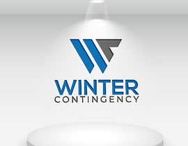 #239 cho Design band logo bởi mh354454192
