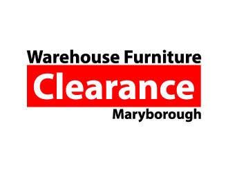 Bài tham dự cuộc thi #64 cho Design a Logo for Warehouse Furniture Clearance