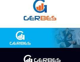 nº 1050 pour Logo for financial/business consulting firm par sohelranafreela7