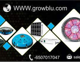 #106 cho Design a company banner for product convention bởi TreeXMediaWork
