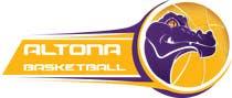 Graphic Design Contest Entry #20 for Design a Logo for Basketball Association