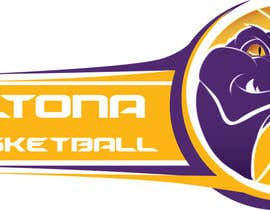 #20 para Design a Logo for Basketball Association por CorneliaTeo