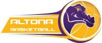 Graphic Design Konkurrenceindlæg #22 for Design a Logo for Basketball Association