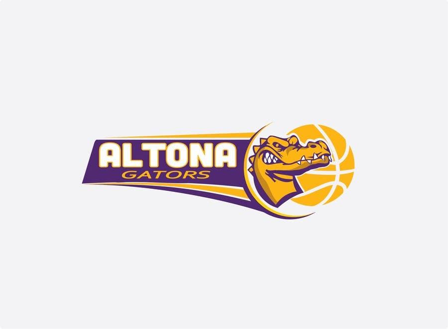 Contest Entry #                                        28                                      for                                         Design a Logo for Basketball Association