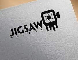 nº 6 pour Amazon Listing Product Photo Image - Jigsaw Puzzle par rowdyrathore99