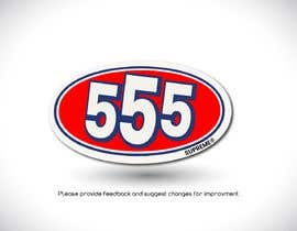 #99 untuk Free $$ Logo oleh Manzarjanjua