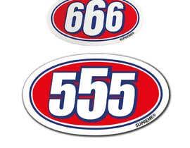 #97 pentru Free $$ Logo de către paulall