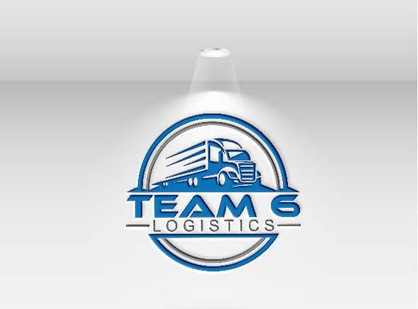 Penyertaan Peraduan #                                        107                                      untuk                                         Logo and business Card design