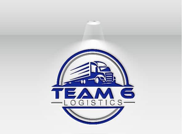 Penyertaan Peraduan #                                        121                                      untuk                                         Logo and business Card design