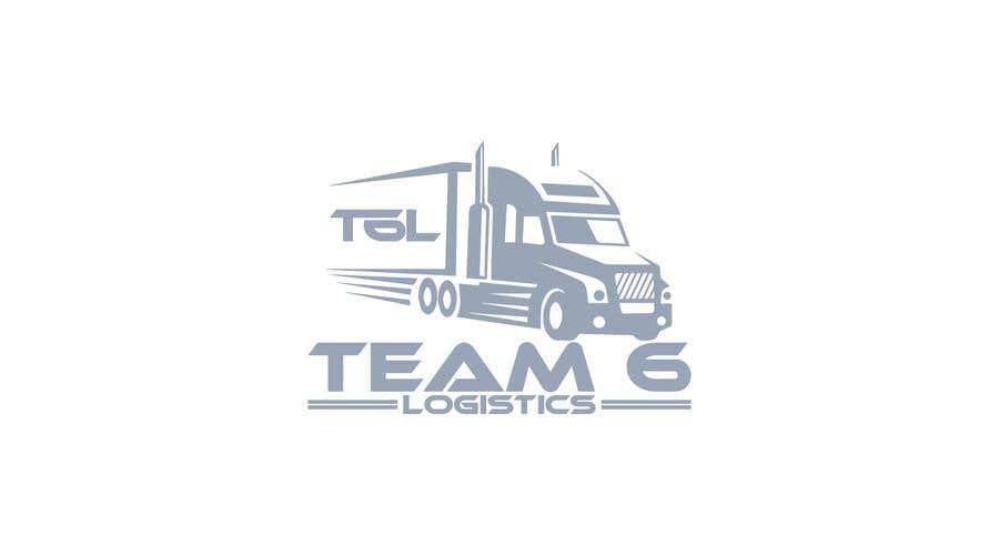 Penyertaan Peraduan #                                        95                                      untuk                                         Logo and business Card design