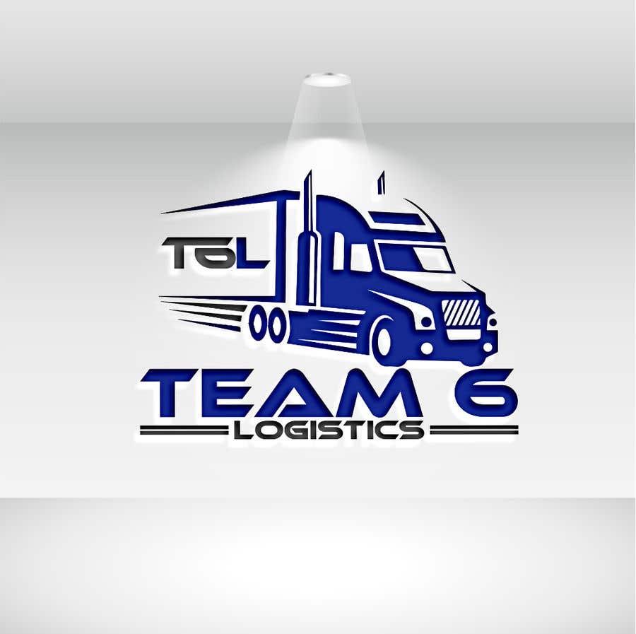 Penyertaan Peraduan #                                        101                                      untuk                                         Logo and business Card design