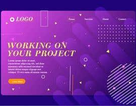 #58 cho Build a website bởi mdtuku1997