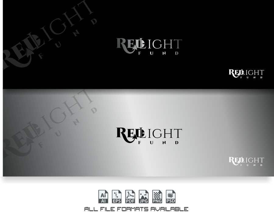 Konkurrenceindlæg #                                        72                                      for                                         Design a logo for a Adult xxx crowd funding website