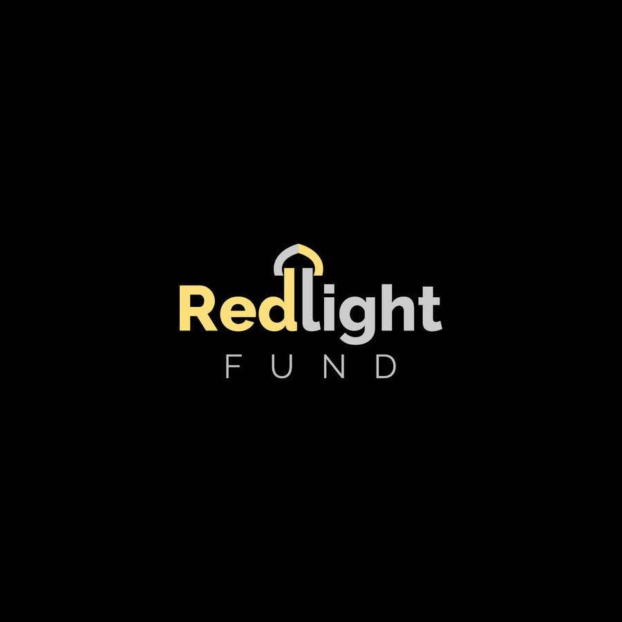 Konkurrenceindlæg #                                        28                                      for                                         Design a logo for a Adult xxx crowd funding website